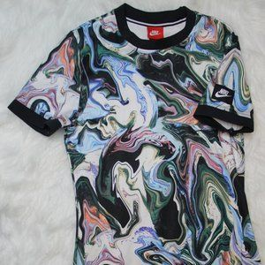 Dresses & Skirts - NIKE SPANDEX DRESS